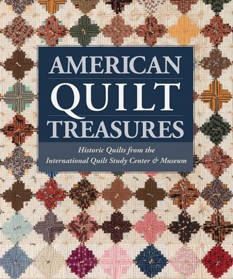 Brewer Sewing - American Quilt Treasures : brewer sewing and quilting - Adamdwight.com
