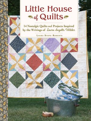 Brewer Sewing - Little House of Quilts : brewer sewing and quilting - Adamdwight.com