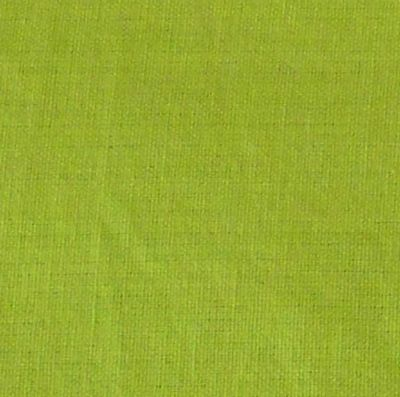 Lime Green Plain Tea Towel Dishtowel