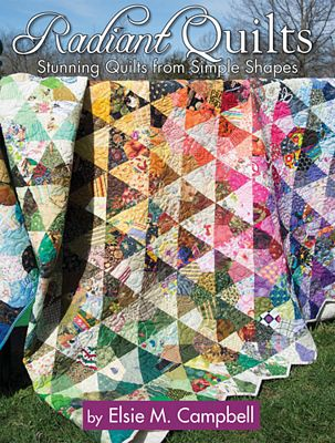 Brewer Sewing - Radiant Quilts : brewer sewing and quilting - Adamdwight.com