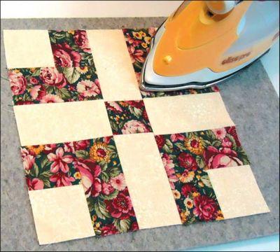 Brewer Sewing Magic Pressing Mat